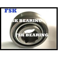 China Gcr15 Material W208PP5 W209PPB5 Square Bore Bearing Inched Size on sale
