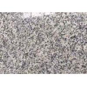 China Light Grey Granite Stone Floor Tiles G602 padang Slab Tile stair 60 X 60 X 2cm wholesale