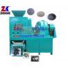 China Zhengke brand top quality fluorite powder briquetting machine wholesale