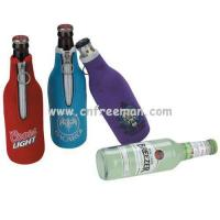Buy cheap Bottle cooler from wholesalers