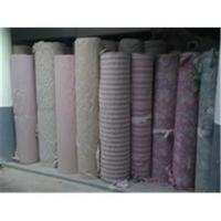 China Rolls of used heat transfer printing paper,1800mm and 2000mm on sale
