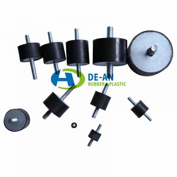 Anti vibration materials images for Vibration dampening motor mounts