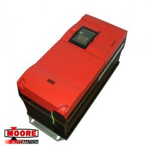 China SEW MOVITRAC 31C300-503-4-00 Frequency Inverter 42kva G wholesale