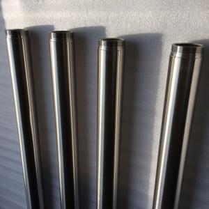 China Baoji Fitow Pure Zirconium Zr Sputtering Target Zirconium Titanium alloy target for Sputtering film coating wholesale