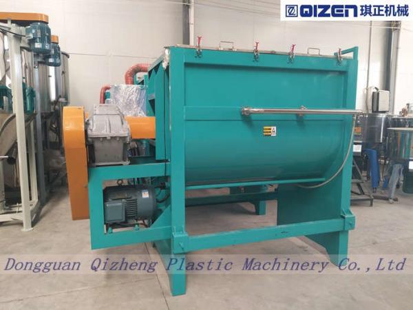 Jaipan Food Processor Parts