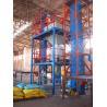 Buy cheap Famous fertilizer machine from wholesalers