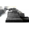 China Sidewall Conveyor Belt 12 wholesale