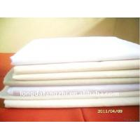 China Polyester Cotton Blended Fabric T80/c20   T65/c35 wholesale