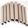 China copper nickel condenser tube wholesale