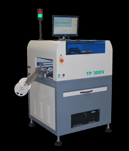 cost aed machine