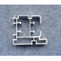 China Alloy Assembly Line Profiles t slot aluminium extruded on sale