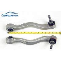China Left Side Front Lower Automobile Control Arm 31126755836 For 6 Series And 7 Series on sale