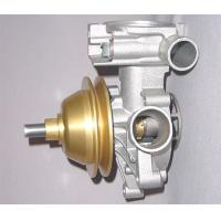 China 1 inch water pump wholesale