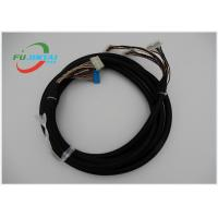 Buy cheap GENUINE SPARE PARTS JUKI 750 760 MOTOR ENCODER TRUNK CABLE ASM E93367250A0 from wholesalers