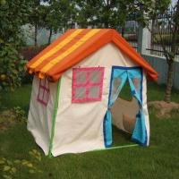 China 1.3 x 1.0 x 1.4m Children's Gazebo wholesale