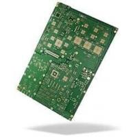 China Single layer Electronic Circuit Boards, PCB Printed Circuits Board With Immersion Tin wholesale