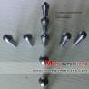 China Impregnated diamond dresser Cocoa@moresuperhard.com wholesale