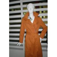 China manufacturer sell ladie's coat wholesale