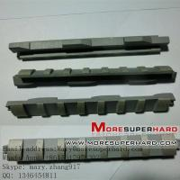 China Cylinder diamond/ CBN honing tool for cylinders wholesale