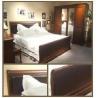 China Casa Series Bedroom Furniture, Classic Home Furniture, Bedroom Furniture (TM-DA813) wholesale