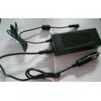 China Universal Laptop Adapter (Car and Household) wholesale
