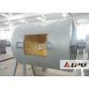China Machine en céramique de broyeur à boulets d'alumine, broyeur à boulets en lots pour la puissance 4kw de quartz de feldspath wholesale
