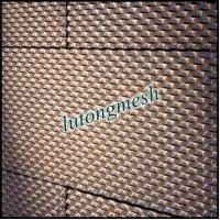 China Metal Expanded Mesh wholesale