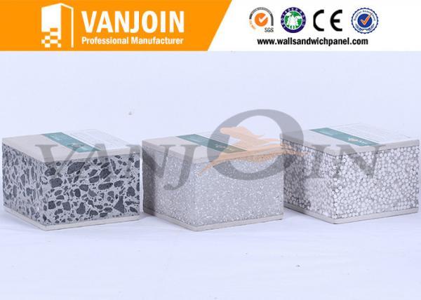 Calcium Silicate Plaster : Iso plaster board images