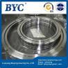 CRBC25040UUCCO Crossed Roller Bearings (250x355x40mm) High precision  Robotic arm use
