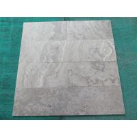 China Grey Marble,Marble Tile,Rose Grey Marble Tile,Marble Slab,Rose Grey Marble Wall Tile,Floor wholesale