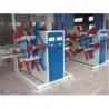 China Plastic Pipe Winder Machine wholesale