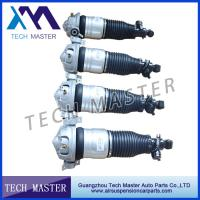 Experienced Factory Air Suspension Shock for Q7 Cayenne Tourage Shock Absorber