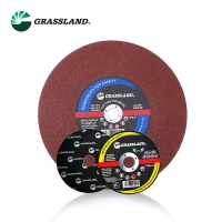 China 125mm Cutting disc for Metal INOX 5inch 125*1*22mm 41 A60-T-BF wholesale