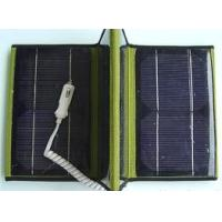 China Solar Car Charger wholesale