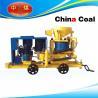 China wet shotcrete machine wholesale