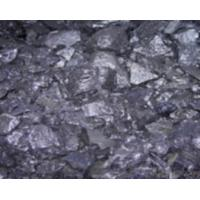 China Silicon Metal 421 on sale