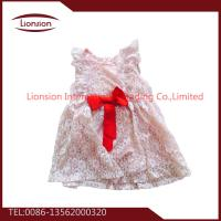 China The factory supplies used clothes for export to Africa wholesale