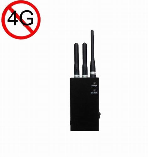 Cell gps jammer sale - Jammer for LoJack, 4G LTE and XM radio