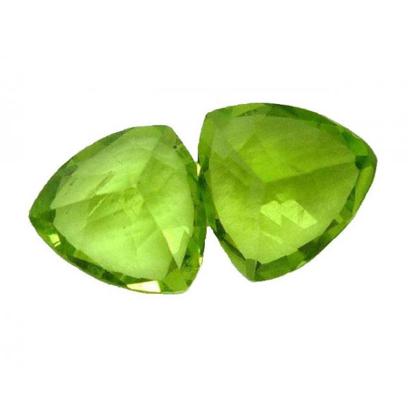 emerald gemstone meaning images