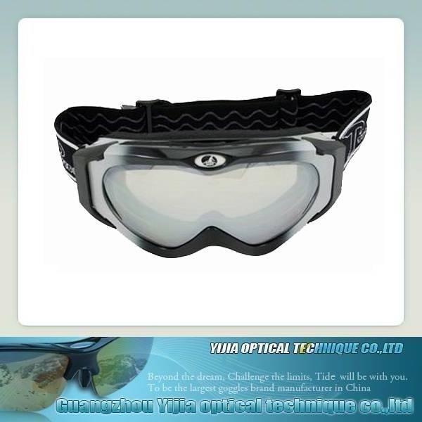 ski goggles mens  ski goggles price