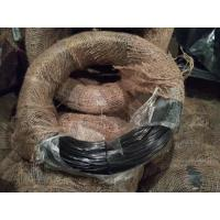 Quality Durable Metal Working Tools , Galvanized Iron Wire 0.12-4.0mm Diameter For Fence for sale