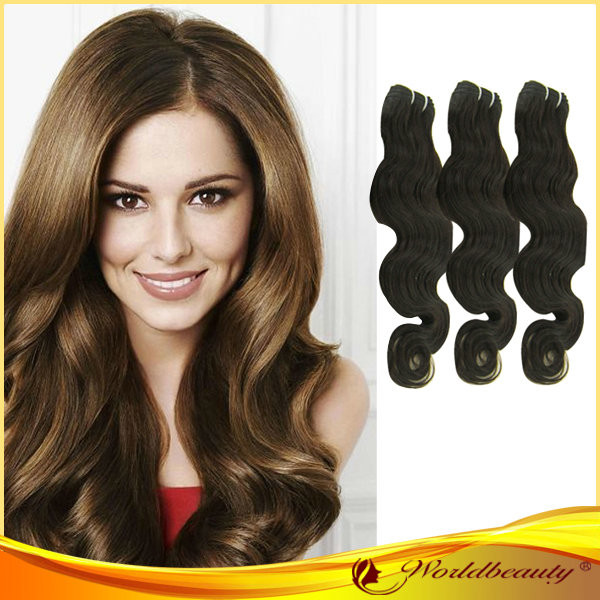Latest Human Hair Styles In Kenya New Style for 2016-2017