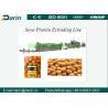 China Textured Vegetable Soya Extruder Machine wholesale