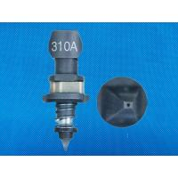 Buy cheap Metal SMT Nozzle Assembly313A KHY-M7730-AOX , SMT Machine Parts For YAMAHA YS12 from wholesalers