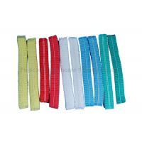 China Multi Color Non Woven Medical Disposables Strip Caps For Industrial Manufacturing wholesale