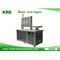China Computer Control Auto Meter Test Equipment ,  Energy Meter Testing Equipment  Accuracy 0.02 wholesale