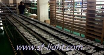 Guangzhou shuangfeng lighting technology co.itd.