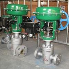 China Pneumatic diaphragm control valve wholesale