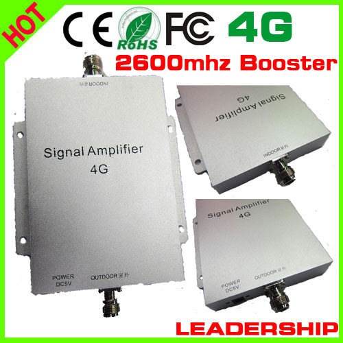 Cell phone jammer in prisons - GSM900MHz Mobile Phone Signal Booster with AGC