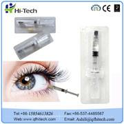 China 3ml Medical Hyaluronic Acid Gel For Eye Surgery Viscoelastic on sale